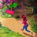 Lily's Garden: Design & Relax Hack Online Generator