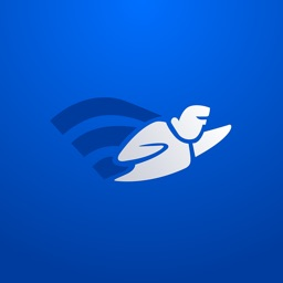 Ubiquiti WiFiman