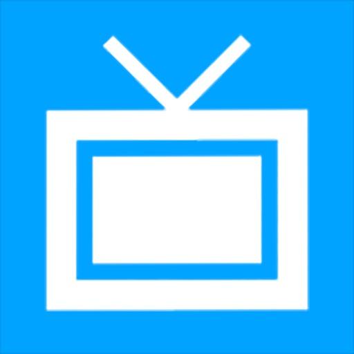 ФЕДЕРАЛ.ТВ – ТВ онлайн. 12+