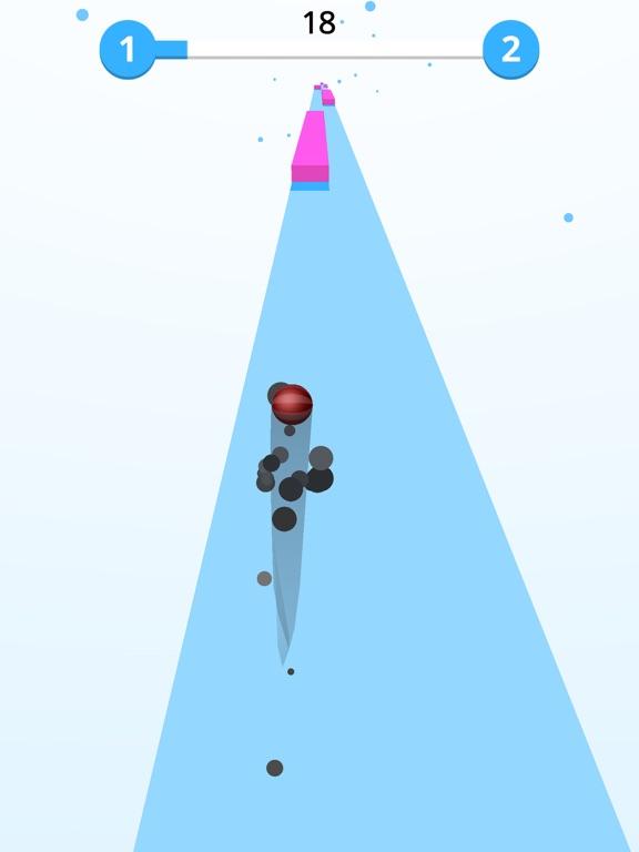 SpeedBall! screenshot 4