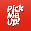 Pick Me Up! Magazine