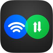 NetSignal - 信号强度、wifi分析器、工具
