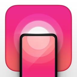 Replica: Mirror for Chromecast