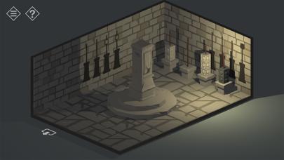 Tiny Room Story: Town Mysteryのおすすめ画像7