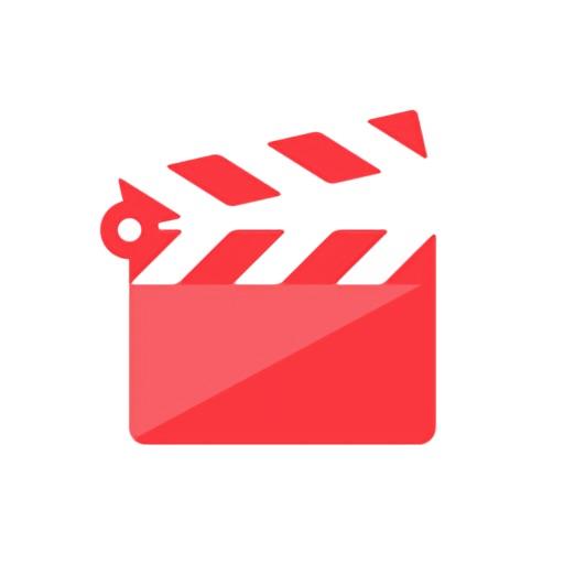FilmStory - ムービー作成&動画編集&動画加工