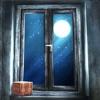 Escape Mystery - Dream Life