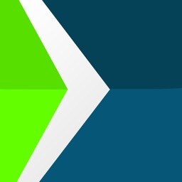 MOVE Bank App