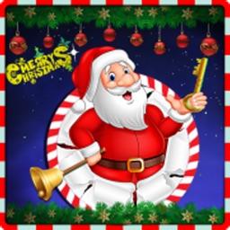 Infinite: Christmas Escape