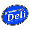 Breakaway Deli Inc. - Breakaway Deli  artwork