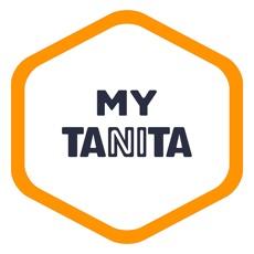 My TANITA – Healthcare App