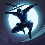 Shadow Knight-Ninja Dark Soul на пк