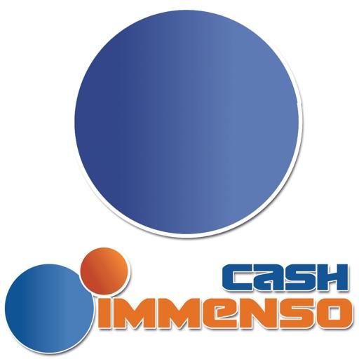 Cash Immenso