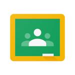 Google Classroom на пк