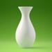 Let's Create! Pottery 2 Hack Online Generator