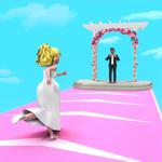 Bridal Rush! на пк
