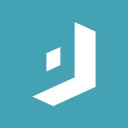 Joomeo - stockage photo vidéo