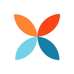 System Akvile skin health app