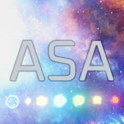 Aurelia: Stellar Arising Lite