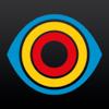 visor – Lupe und Sehhilfe