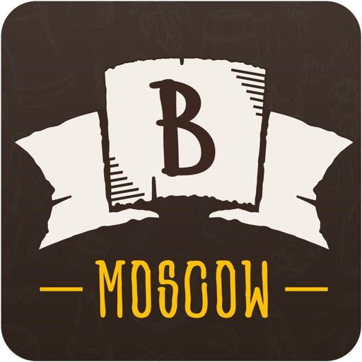 BeerFly Moscow