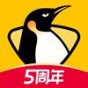 企鹅体育-看NBA赛事中超足球视频直播