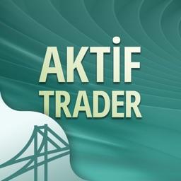 Osmanlı Aktif Trader