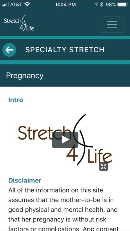 S4LifeApp screenshot-1