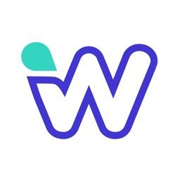 WAGE - Find Odd Jobs