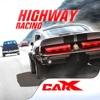 CarX Highway Racing - iPhoneアプリ
