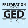 MHE Preparation for GED® Test Ranking