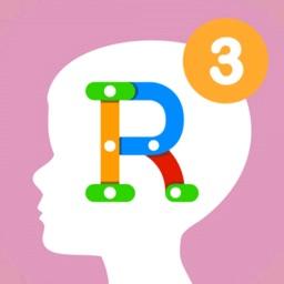 로보시티3 알고리즘