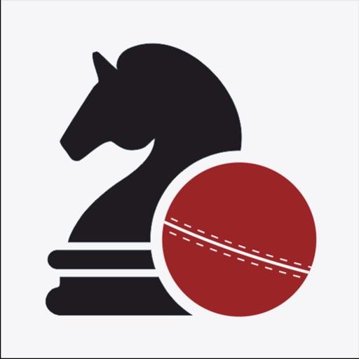 Cricket Exchange - Live Score