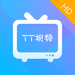 TT视频HD-高清视频社区