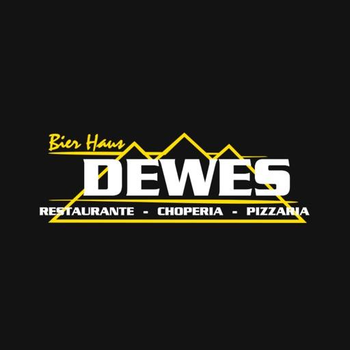 Bier Haus Dewes