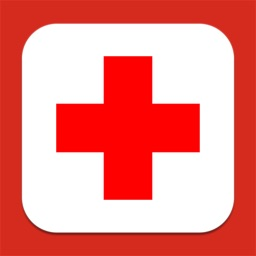 First Aid by Swiss Red Cross