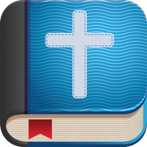 Streams in the Desert Devotion app
