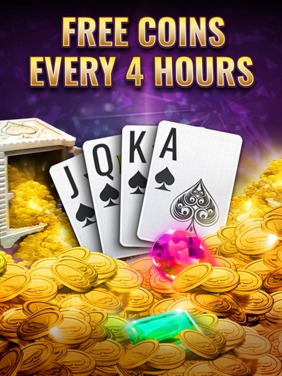 Скачать игру Spades Royale - Best Card Game