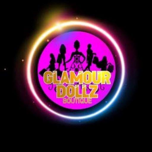 Glamor Dollz Boutique