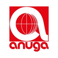 Anuga