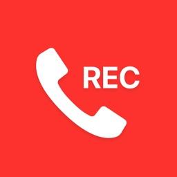 RECtime Call Recorder App