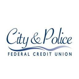 City FCU Mobile