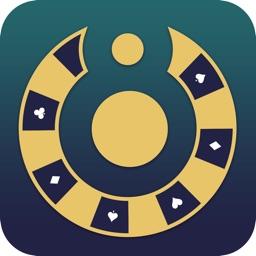 Club 8 Casino Slots