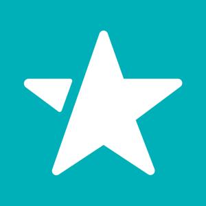 Fitbit Coach ios app