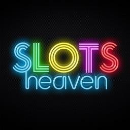 Slots Heaven: Play Slot Games