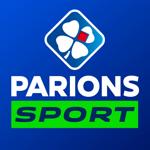 Parions Sport Point de vente на пк