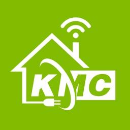 KMC Smart