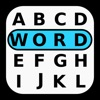 Simple Word Search - iPhoneアプリ