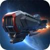 銀河戦艦 - ギャラクシーバトルシップ - iPhoneアプリ