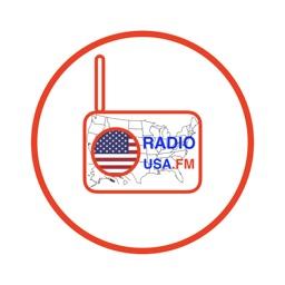 Radio USA .FM