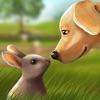 Pet World - マイ アニマル レスキュー - iPadアプリ